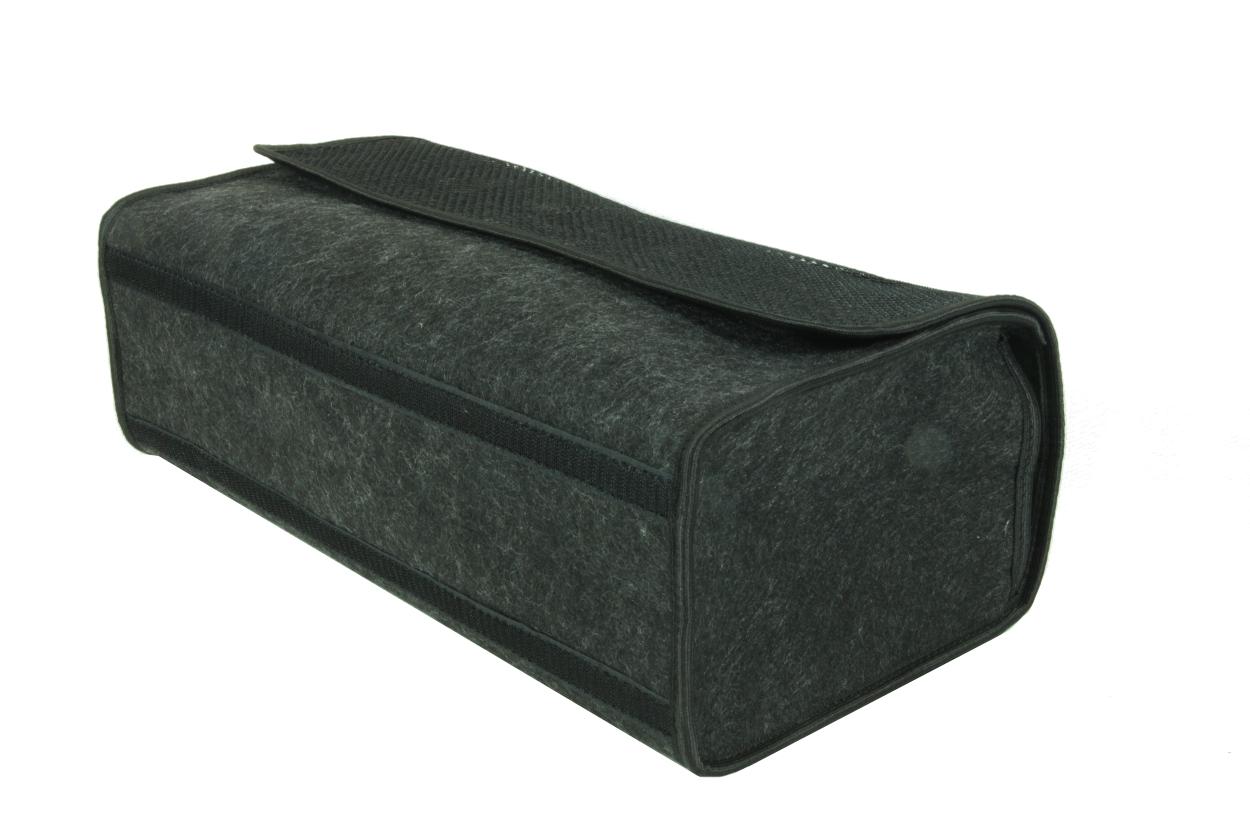 auto teppich ordentliche aufbewahrung stiefel beutel f r. Black Bedroom Furniture Sets. Home Design Ideas