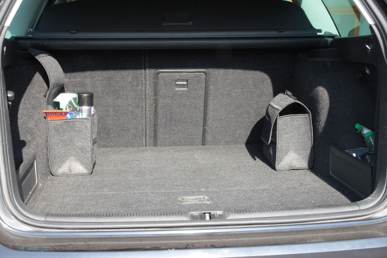 2x carpet car care protection tidy organizer storage for for Ebay turbo lister templates